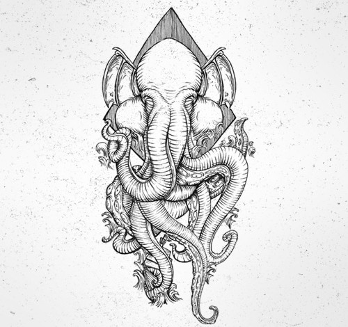 andresnieves-cthulhu_03