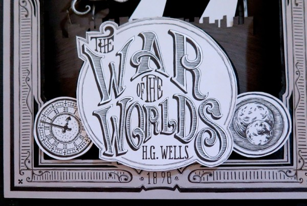 andresnieves-war_of-_the_wordls_03